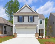 6816 Lake Overlook Ln, Flowery Branch image