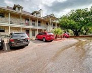 901 Mays St Unit 10, Round Rock image