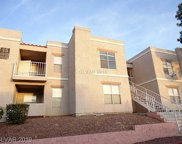 6800 LAKE MEAD Boulevard Unit #2115, Las Vegas image
