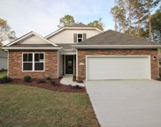 1127 Inlet View Drive, North Myrtle Beach image