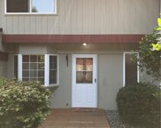 1708 Evergreen Park Ct SW, Olympia image