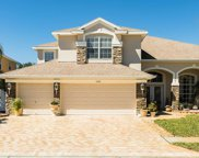 11125 Biddeford Place, New Port Richey image