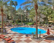 260 FLAMINGO Road Unit #308, Las Vegas image