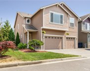 17329 13th Ave SE, Bothell image