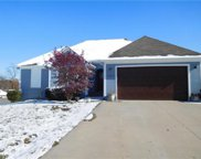 1102 Nw Meadow Court, Grain Valley image
