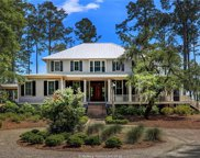 945 Mount Pelia Road, Bluffton image