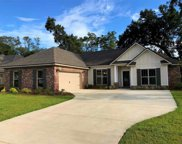 1528 Cadence Loop, Cantonment image