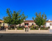515 43rd St, Golden Hill image