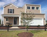 5353 Grosseto Way, Myrtle Beach image
