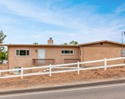 10748 Valle Vista Road, Lakeside image