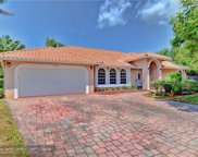 8891 NW 45th St, Coral Springs image