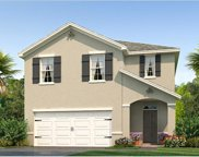 5934 81st Avenue, Pinellas Park image