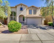 8329 W Cocopah Street, Tolleson image