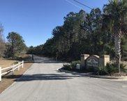188 Royal Palm Way, Holly Ridge image