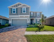 9235 Freedom Hill Drive, Seffner image