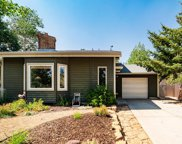 5801 Kingsford Avenue, Park City image