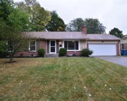 5833 Dearborn  Street, Indianapolis image
