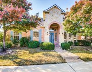 4115 E Crescent Way, Frisco image