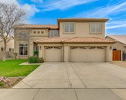 2805 E Michelle Way, Gilbert image