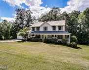 7504 MAYFAIR COURT, Mount Airy image