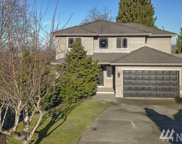 2001 13th St SW, Puyallup image