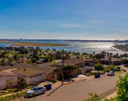 4115 Dillon Way, Clairemont/Bay Park image