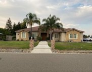 10221  Clover Ranch Drive, Sacramento image