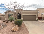 3733 E Morning Star Lane, Gilbert image