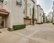 4504 Bowser Avenue Unit D, Dallas image