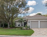 7452 Sea Island Lane, University Park image