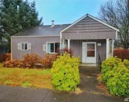 331 W Simpson Ave, McCleary image