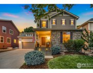 3820 Eclipse Ln, Fort Collins image
