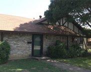 13433 Blossomheath Lane, Dallas image