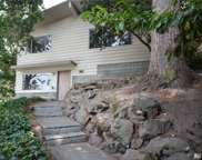 4216 Baker Ave NW, Seattle image