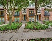 3813 Westridge Avenue, Fort Worth image