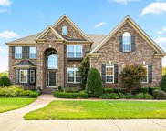 6022 Stags Leap Way, Franklin image
