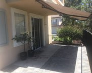 11985 Tivoli Park Way Unit 2, Rancho Bernardo/Sabre Springs/Carmel Mt Ranch image