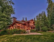3034 Mt Links Road, Squaw Valley image