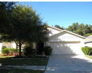 3722 Bellewater Boulevard, Riverview image