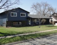 5005 Pyndale Drive, Mchenry image