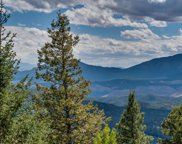11708 Nichols Way, Conifer image
