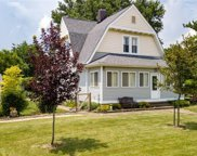 2650 Ritter  Avenue, Indianapolis image