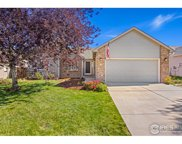 106 49th Ave Pl, Greeley image
