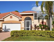 5514 Cheshire Dr, Fort Myers image