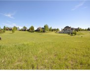 Summer Ridge Subdivision Lot 61, Bozeman image