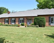 9477 Spring Mill  Road, Indianapolis image