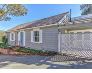 856 Fountain Ave, Monterey image