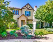 8519 Blackburn Lane, Rancho Bernardo/4S Ranch/Santaluz/Crosby Estates image