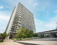 103 The Queensway Ave Unit 1001, Toronto image