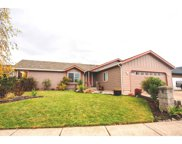 5277 GOLDEN EAGLE  DR, Eugene image